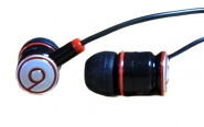 Наушники Monster HeartBeats by Dr. Dre