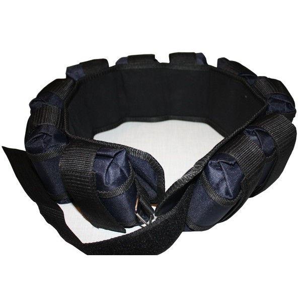 Утяжелитель для головы своими руками - Правильные утяжелители для ног и рук своими руками