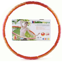 Health One Hoop 1.6