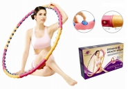 Dynamic Health Hoop S