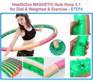 Health One Hoop 3.1