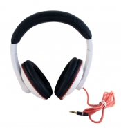 Наушники Monster Beats by Dr.Dre Studio