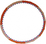 PASSION Health Hoop
