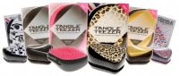Расческа Tangle Teezer Compact Styler (Тангл Тизер Компакт)