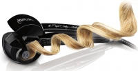Плойка Perfect Curling Machine BaByliss PRO BAB2665E